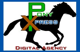PonyXpress Digital Agency - Facebook ads for the Dental industry